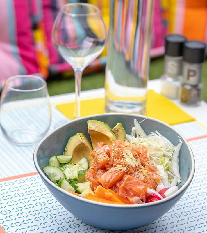La Petite Cuisine - Restaurant Gardanne